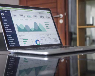 Оптимизация сайта под соц.сети (SMO)